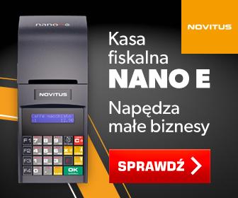 www.dep.com.pl